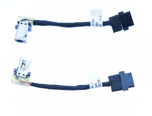 Acer Aspire Switch 11 SW5-173 SW5-173P