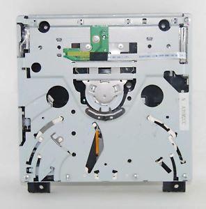 Wii DVD Drive 3350