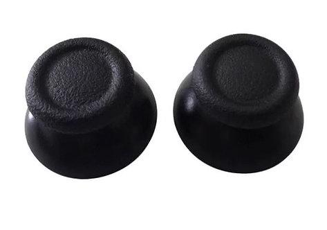 XBOX ONE Controller Joystick cap
