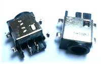 SAMSUNG RV411 RV415 RV420 RV510 RV511 RV515 RV520 RC512 RF710 NP450R5U RF510..