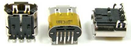 HP R410 R4000 ZV6000 ZV6300....