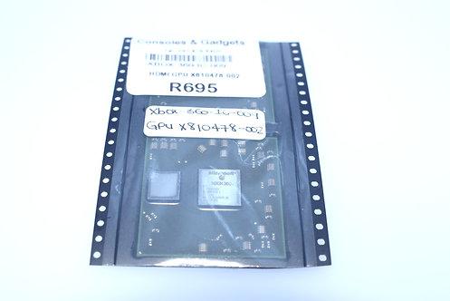 HDMI GPU X810478-002