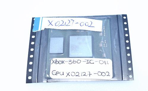 HDMI GPU X02127