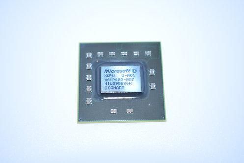 XCPU X806416-008