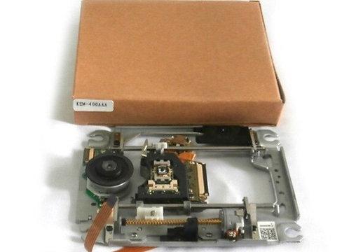 PS3 New KEM-400AAA