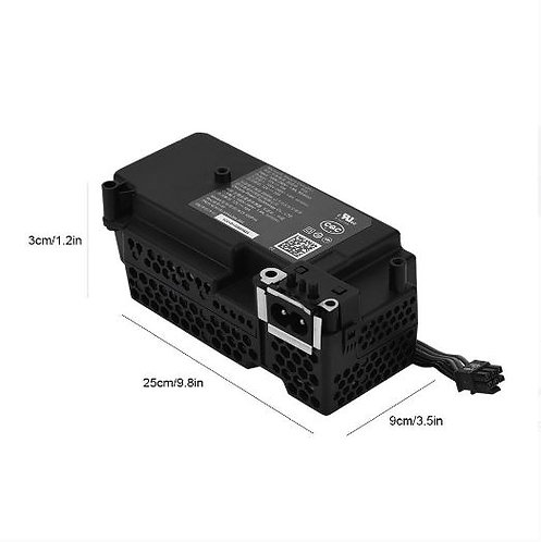 Power supply N15-120P1A BRICK