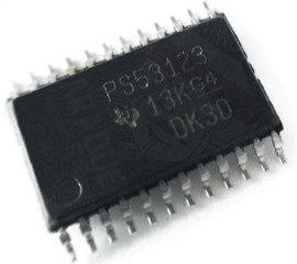 PS4/PS3 SLIM 53123A