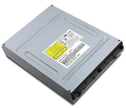 DG-16D4S DVD Drive