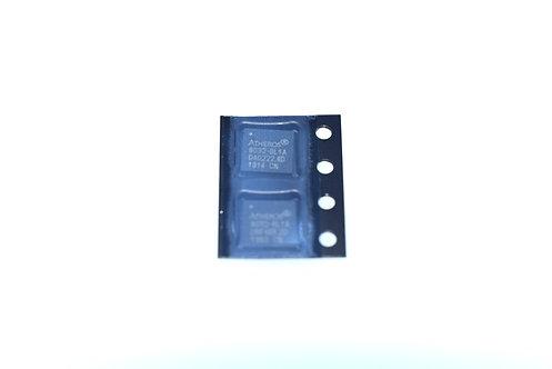 xbox 360 slim network ATHEROS 8032-bl1a