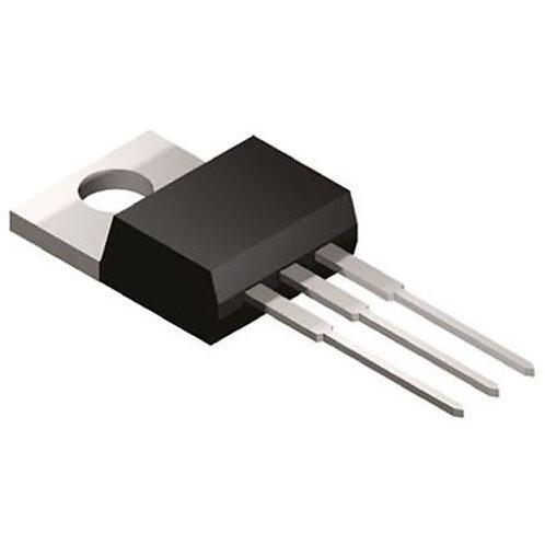 PS4 STP18N60M2 MOSFET