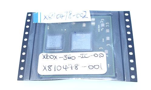 HDMI GPU X810478-001