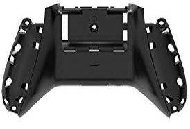 XBOX ONE 3.5mm Controller Back Cover Original