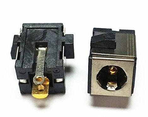 ASUS P50 K40 K55 X55