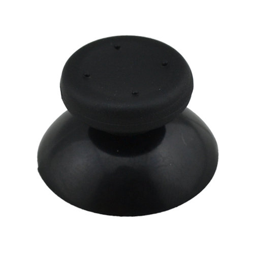 Thumb Stick Analog Joystick Cap