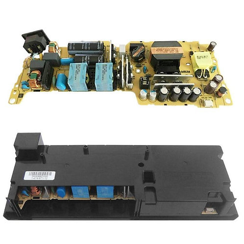PS4 PRO Power Supply ADP-300CR original