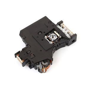 PS4 / PS3 Slim LASER LENS KES-490A