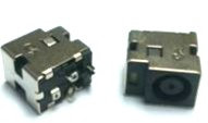 HP DM1-3000 DV3000 DV3500 DV3 DV4 DV7