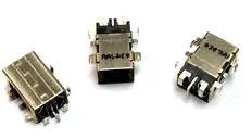 ASUS U500 U500V..