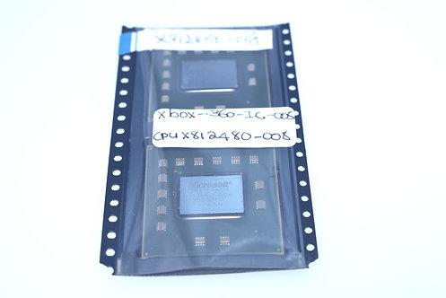 CPU X812480-008