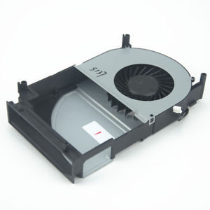 XBOX ONE X Cooling Fan