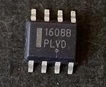 ps4 NCP1608B