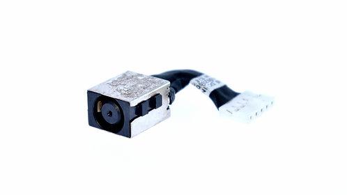 DELL E5580 M3520
