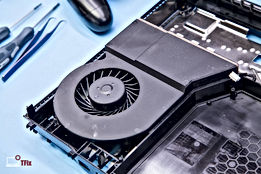 Playstation-4-Noisy-Fan-Repair-Nationwid