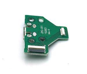 PS4 Controller light bar board 12pin JDS-011