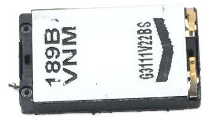 PS4 Controller Loud Speaker Small Speaker