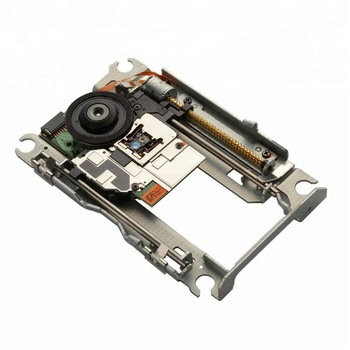 PS4 Original KEM-860A Laser Lens Complete Deck