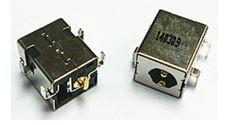 HP NX5000 V1000 NC6000 NC6220 NC6230 1.65mm