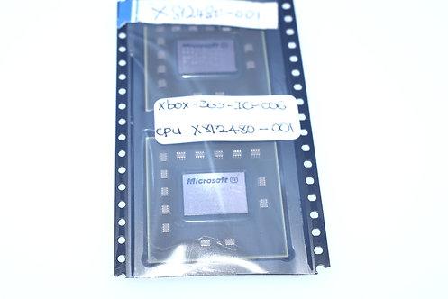CPU X812480-001