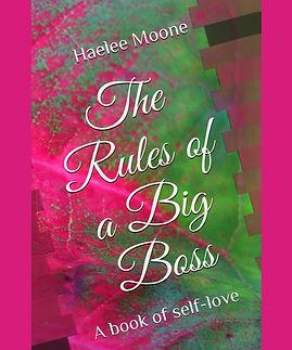 Big Boss Book Front hard Cover 03152021.jpg
