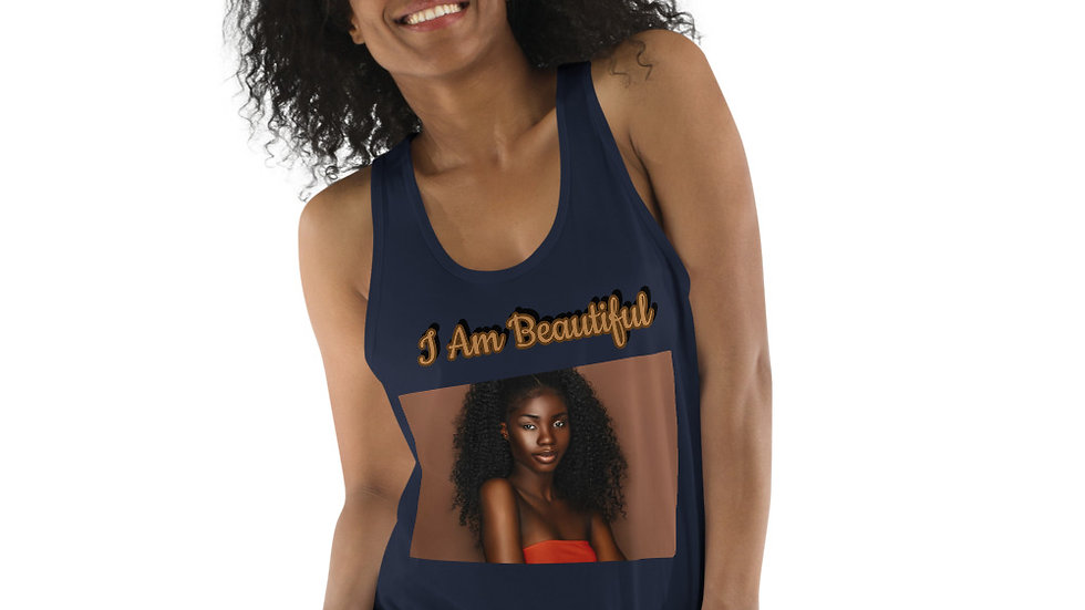 Big Boss Women's Jersey Tank Top