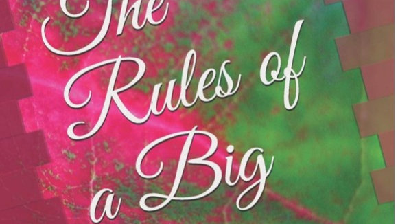 The Rules of a Big Boss Book
