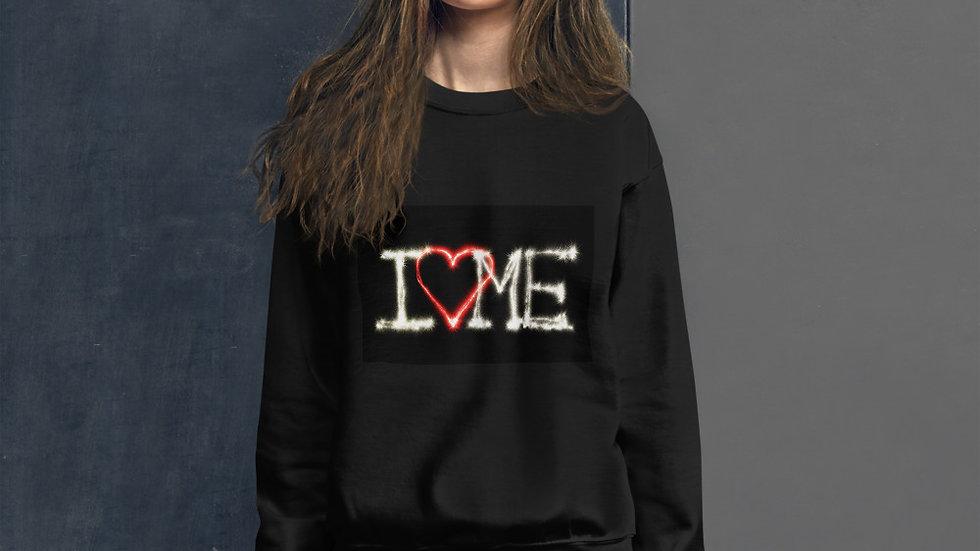 Big Boss Women's Sweatshirt