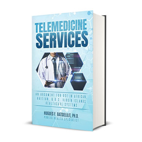 Readers' Favorite Announces 5 Star Review of Telemedicine Services Book