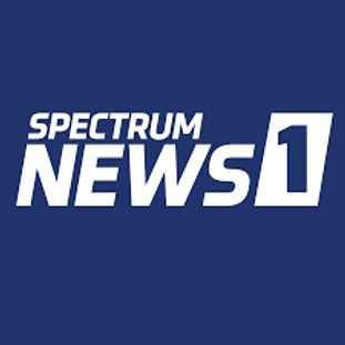 Spectrum 1 News Logo.png