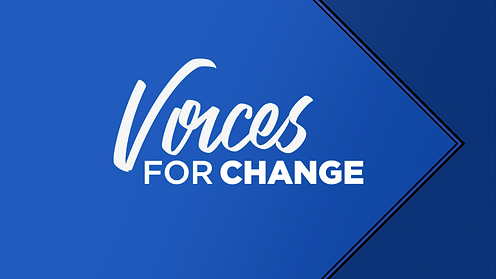 Voices for Change Logo.png
