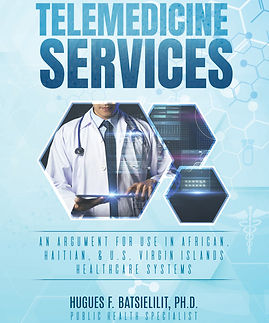 telemedicine_services_cover_front_rgp.jpg