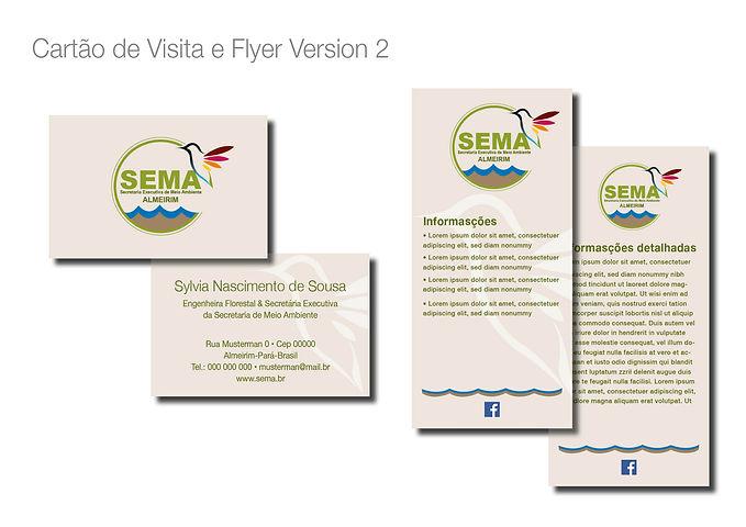 SEMA_Logo2018_RZ4.jpg