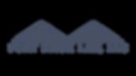 FORTKNOXLAW_logo.png