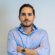 Daniel Lloreda