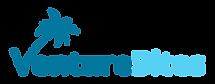 Venture Bites Logo