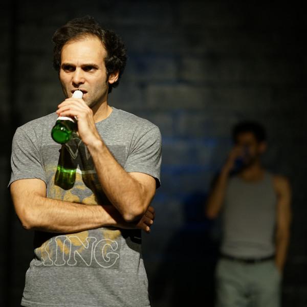 Khalid Drinking.JPG