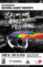 CQF-Poster-Web.jpg