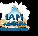 IAM Logo.png