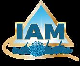 IAM-Logo.png