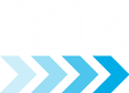 Логотип-2_1.png
