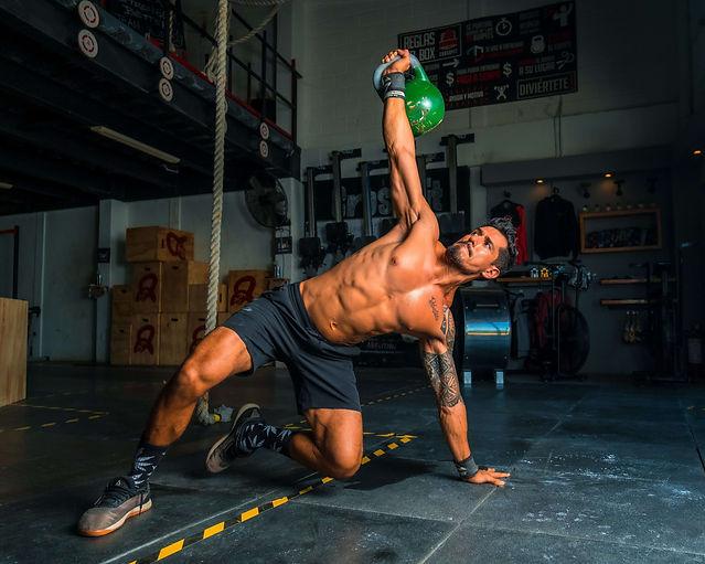 CrossFit Athlete.jpg